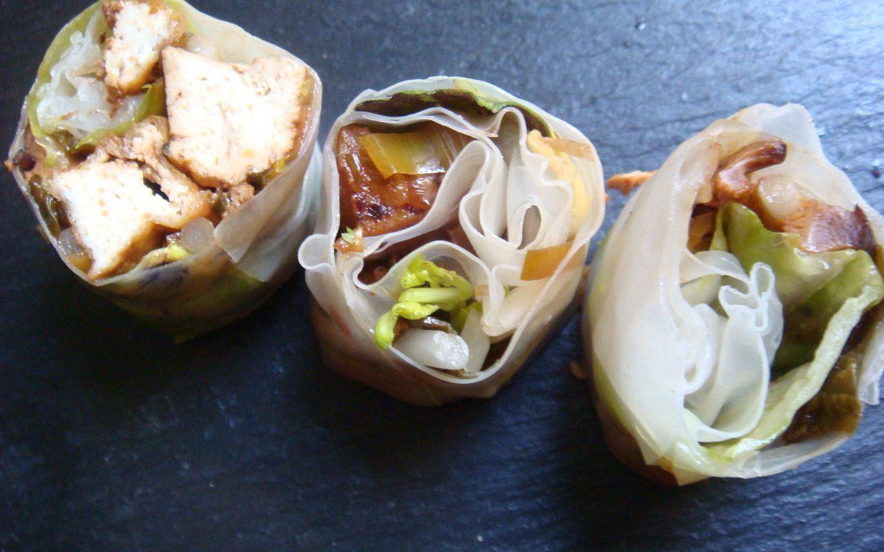 wein und asia-küche: was passt zusammen? - die weinfreundin